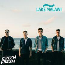 Czech Fresh již zná své finalisty. Jsou jimi Thom Artway, Klára & The Pop, Euphonix a Lake Malawi