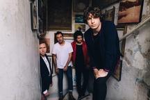 The Kooks, Marmozets, Ho99o9 a další – Rock for People oznámil nová jména; spouští prodej jednodenních lístků
