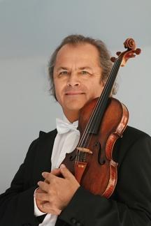 Sedmadvacátý cyklus Hudečkových svátků hudby odstartuje galakoncert k poctě české hudby