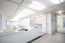 Studijní a dokumentační centrum Norbertov