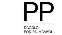 Polský režisér Jan Klata opět zkouší se souborem Divadla pod Palmovkou