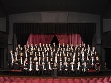 Nová sezóna Janáčkovy filharmonie přinese úchvatná symfonická díla