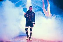 Největší hudební festival v ČR a SK: Beats for Love slibuje nejsilnější hudební line-up v historii, dvojnásobný počet zahraničních hvězd a rozšíření areálu