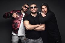 TECH N9NE, Masego, Earthgang, DJové Beastie Boys i Eminema... ti všichni letos zamíří na Hip Hop Kemp
