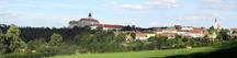 Město Jevišovice