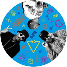 Ben Cristovao vydává nové EP Kontakt, digitální release má šest nových songů