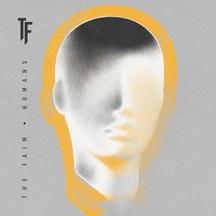 Australští The Faim představují nový singl Humans z debutového alba State Of Mind