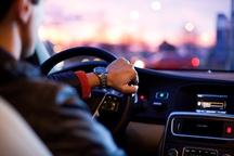 Roztržitost za volantem je příčinou až čtvrtiny dopravních nehod