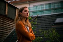 Režisér Ameriky Jan Foukal točí romanci v kulisách Brna  s Martinem Kyšperským a Eliškou Křenkovou v hlavních rolích