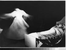 Mezinárodní konference Divadlo a svoboda se zaměří na nezávislé divadlo po roce 1989