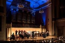 Letní slavnosti staré hudby už nyní lákají na Händelovu operu Alessandro Severo