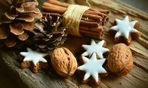 Kam se vydat za pravou vánoční atmosférou? 3 tipy na předvánoční rodinné výlety