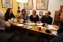Audiovizuální ceny TRILOBIT 2020 míří do finále; tvůrci si převezmou křišťály 25. ledna