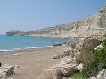 Na Kypru najdete krásné pláže i azurové moře. Do jakého letoviska se vydat na dovolenou?