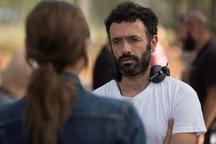 Zítra startuje Festival La Película, představí pestrý kaleidoskop španělských a latinskoamerických filmů