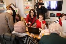 Po první hodině prodeje vstupenek na Smetanovu Litomyšl se vyprodalo 9 pořadů