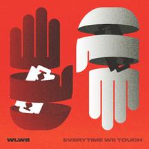 Pražský housový projekt WLW8 se připomíná novinkou Everytime We Touch