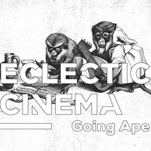Nové EP Eclectic Cinema