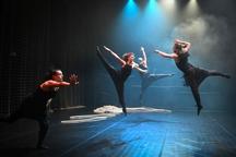 Festival Divadelní svět Brno reflektuje aktuální přírodní, společenské i divadelní klima!