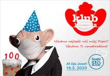 Divadlo Spejbla a Hurvínka připravilo na svém webu vzdělávací program a zábavná video představení pro děti