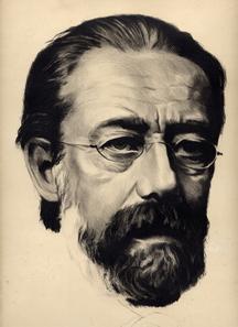 Smetanova Litomyšl podporuje sbírku pro muzikanty na volné noze