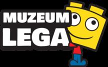 Do Muzea Lega v Praze přijel Krakonoš