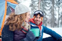 Nevíte, co si přát k Vánocům? Přinášíme 5 tipů na dárky pro cestovatele