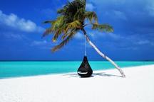 Máte rádi bílé pláže? Najdete je na Maledivách nebo Zanzibaru
