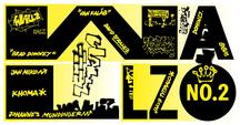 Plzeň zaplaví street art. Začíná WALLZ!