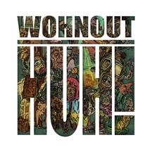 Kapela Wohnout vydá k 25. výročí své desáté studiové album