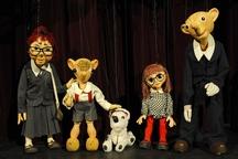 Divadla S+H: Bábinka slaví 50 let. K výročí Miloše Kirschnera vyjde nové komplet 3CD. Letní scéna jede