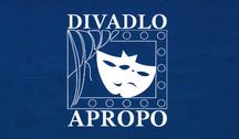 Divadlo APROPO – Ateliér PROzy a POesie