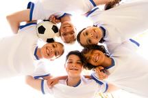 Máte rádi sport? Vypěstujte lásku k němu i v dětech. Navštěvujte sportovní akce