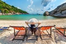 Při dovolené v zahraničí myslete na dostatečné pojištění