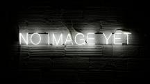 Festivalu Fotograf startuje - láká na výstavy a jedinečná setkání s umělci