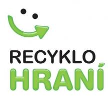 Česko je eko − devět z deseti rodin třídí odpad, ukázal průzkum