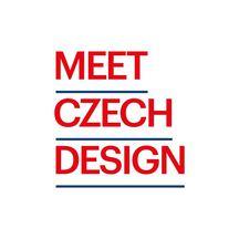 MEET CZECH DESIGN – Pavučina designu