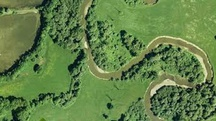 Naučná stezka Krajinou povodní