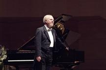 Rozhovor s Gerhardem Oppitzem při příležitosti jeho debutu na festivalu Lípa Musica