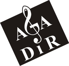 Divadlo hudby a poezie Agadir uvádí dílo kurdského spisovatele a novináře Haithama Husseina.