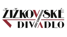 Dobrý proti severáku - Žižkovské divadlo Járy Cimrmana