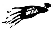 Strejček koňská noha - Divadlo Orfeus