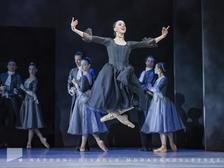 NEBEZPEČNÉ ZNÁMOSTI - Divadlo Antonína Dvořáka