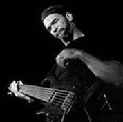 Steve Clarke (USA) – poslední dlouhé evropské turné