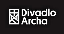 Festival EFB / Umění angažovat se - Divadlo Archa
