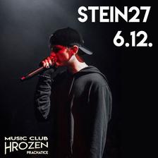 STEIN27 - LIVE CONCERT//
