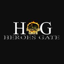 HEROES GATE 23/GALAVEČER BOJOVÝCH SPORTŮ/
