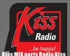 Kiss MIXX - party Radia KISS + Maduar (SK)