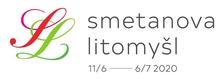 Smetanova Litomyšl 2020 se nevzdává. Kompletně mění program, ale bude!
