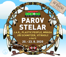 TrutnOFF BrnoON. Legendární festival se vrací!